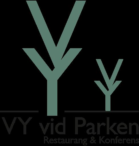VY vid Parken
