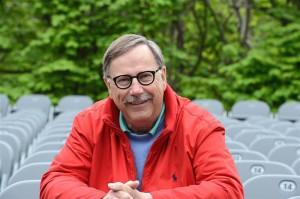 Bellevue Park har nöjet att presentera: Sven Melander – 2019-02-22